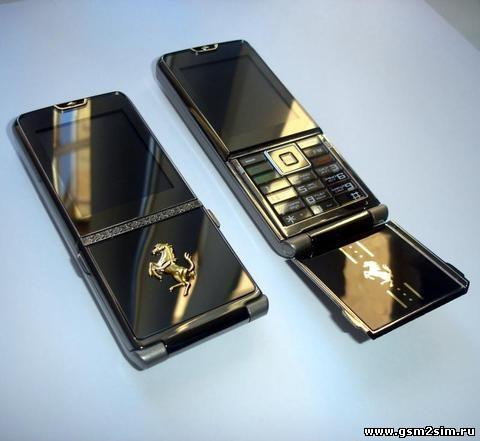 Телефоны телефония сотовые телефоны